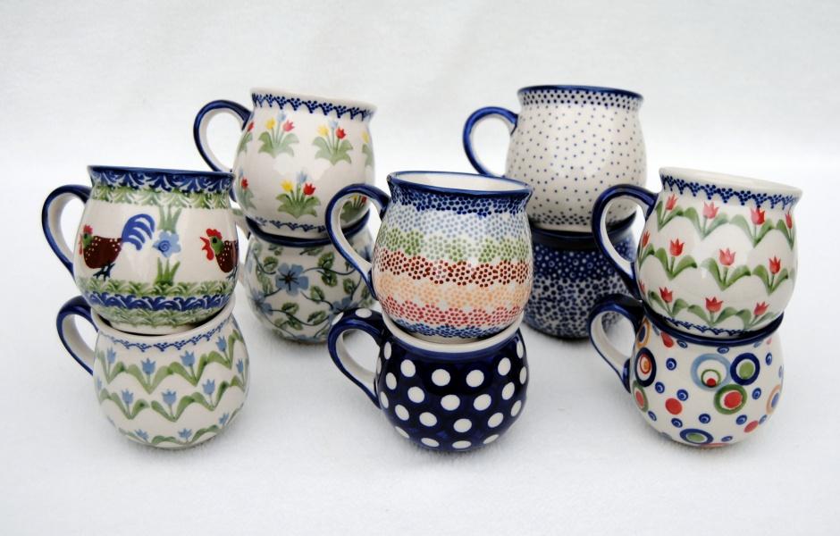 Pools bunzlau aardewerk arte fact velp pools aardewerk carrol boyes - Samengestelde pool weergaven ...